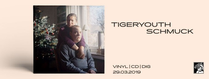 tigeryouth_fb_header